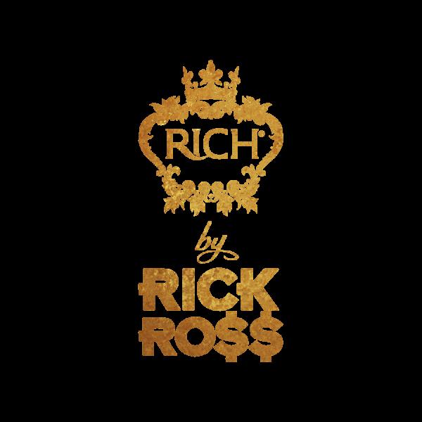 RICH by Rick Ross tuotteet GROOM verkkokaupassa