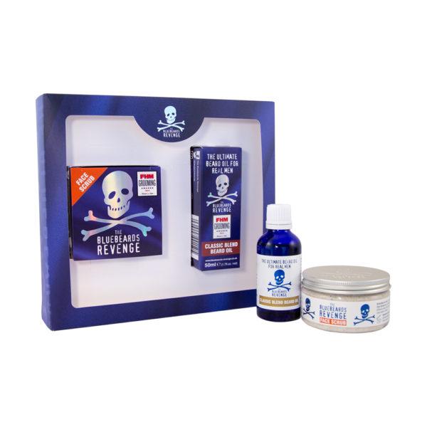 BBR Designer kit