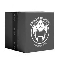 lemmy's mystery box M