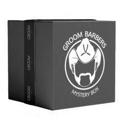 lemmy's mystery box L