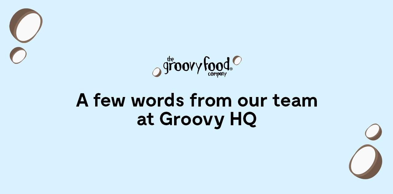Groovy covid 19 web image desktop