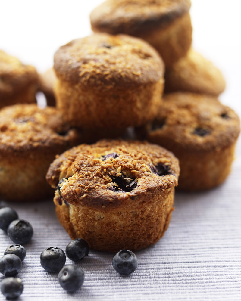 Muffin2 low