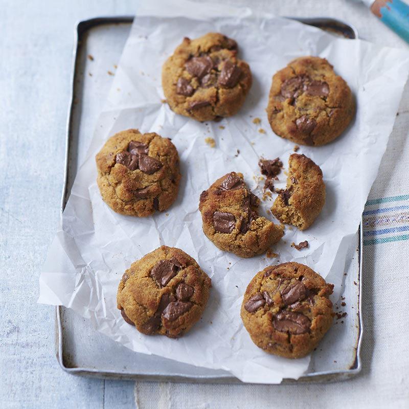 Groovy cookies9266