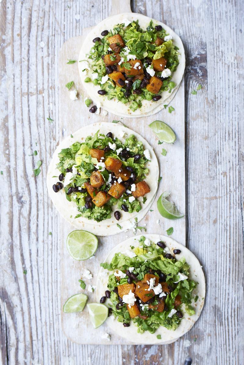 Groovy tacos13275