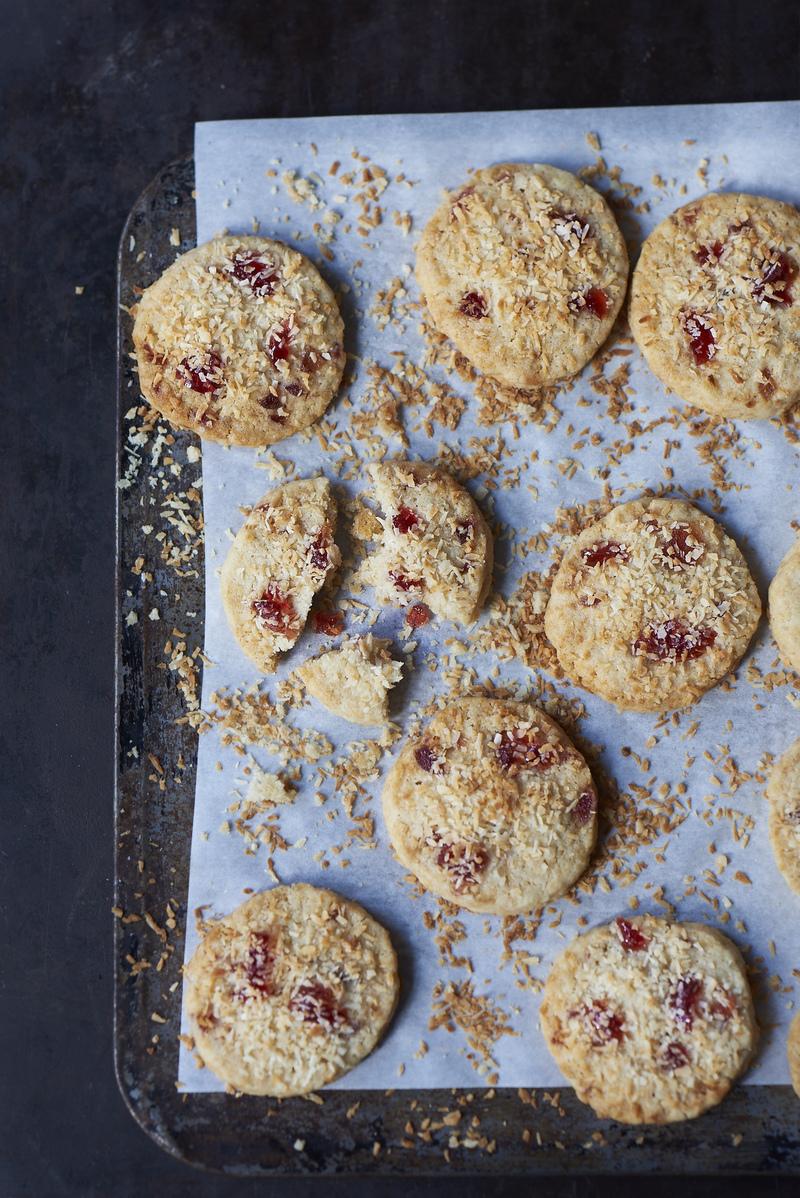 Groovy cookies13226