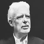 Alexandre CLUZEL