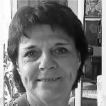 Annie BOËZIO