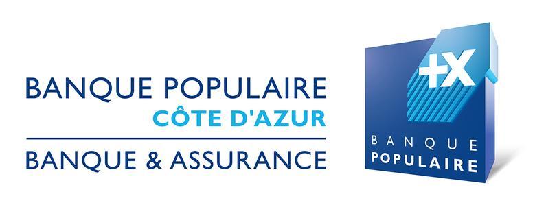Banque Populaire Côte d'Azur cover