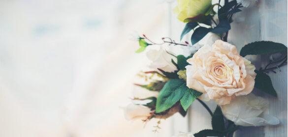 allestimento-floreale-matrimonio