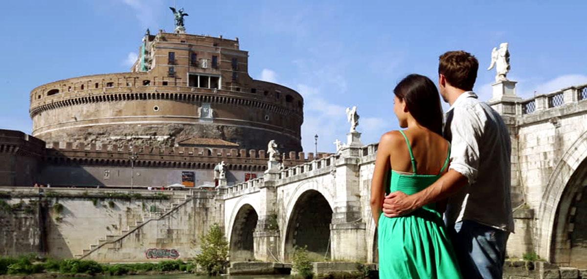 I 12 Castelli italiani più belli e romantici