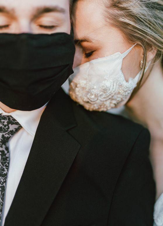 e98bf7186adce273176a85f210482a73 e1591290597406 - L'amore al tempo del Coronavirus: ripartono i Matrimoni