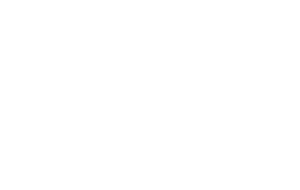 Digitalpotion