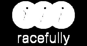 Cropped racefully logo3