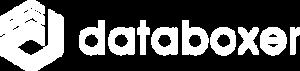 Databoxer