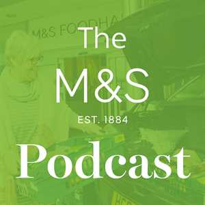 the-m-and-s-podcast-series-1-900.jpg