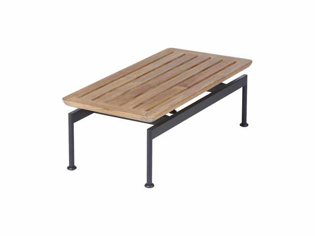 Layout Narrow Low Table 80 Barlowtyrie