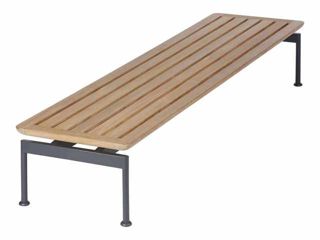 Layout Narrow Low Table 160 Barlowtyrie