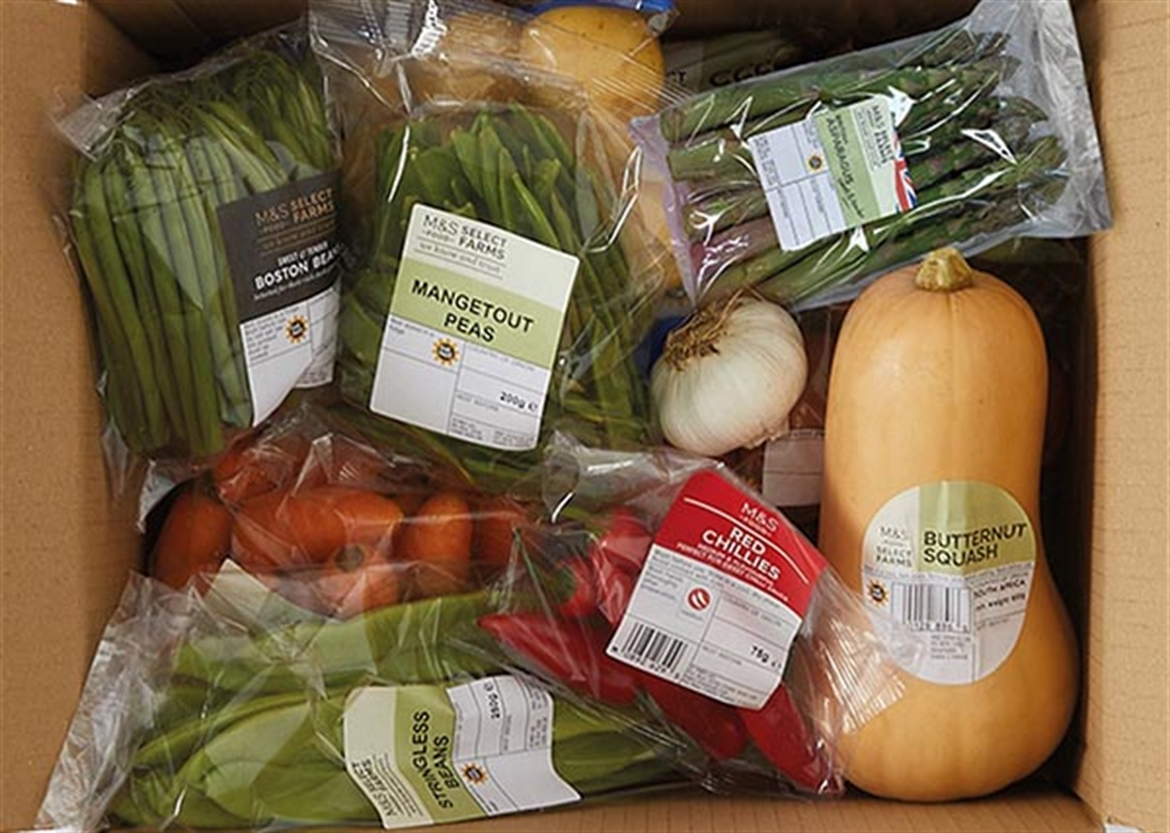 Food_Veg_Box_600_470.jpg