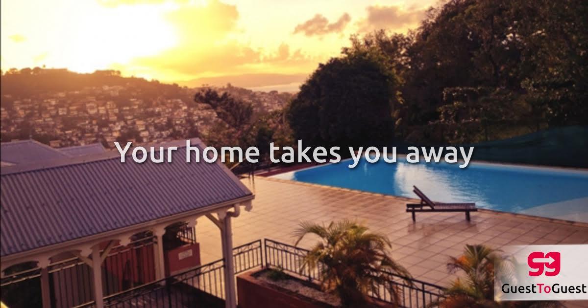 Assicurazione scambio di casa guesttoguest for Assicurazione casa generali
