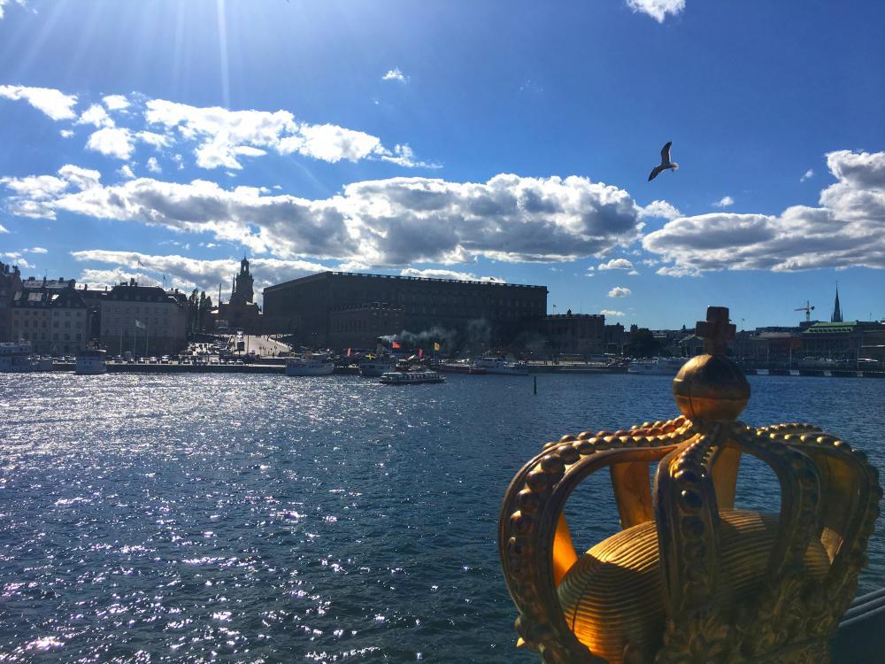 Skeppsholmenbrug