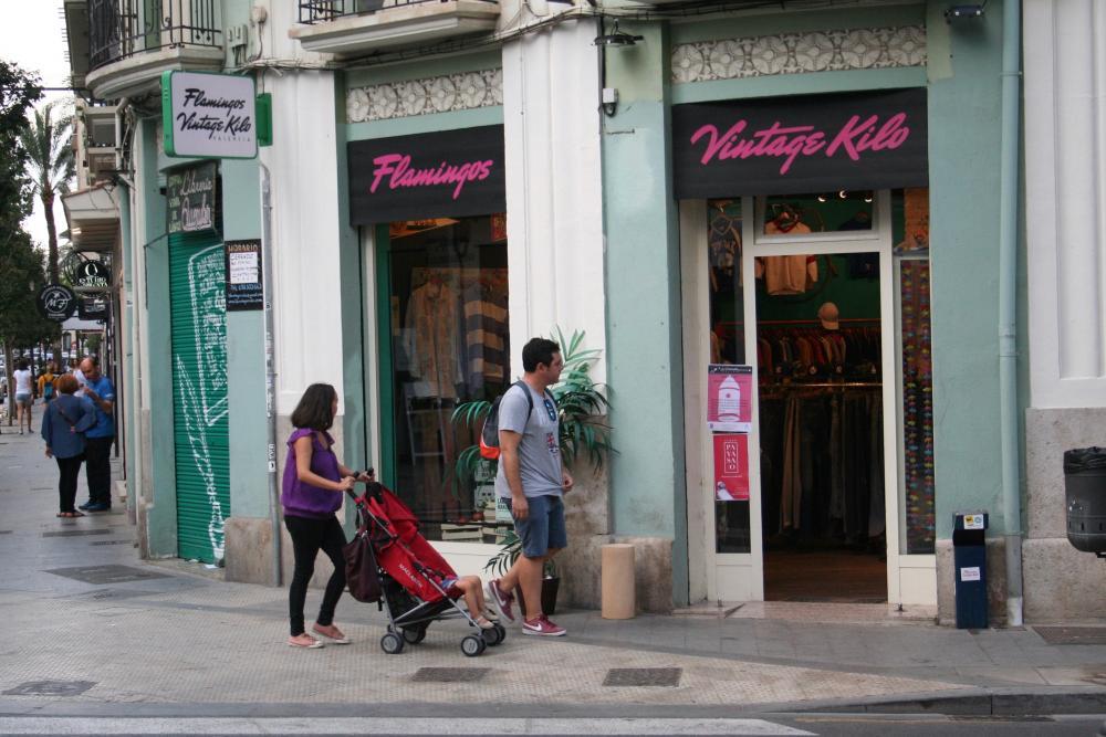 774230fde5e368 Ruzafa | Tips van locals voor Valencia - Tix.nl
