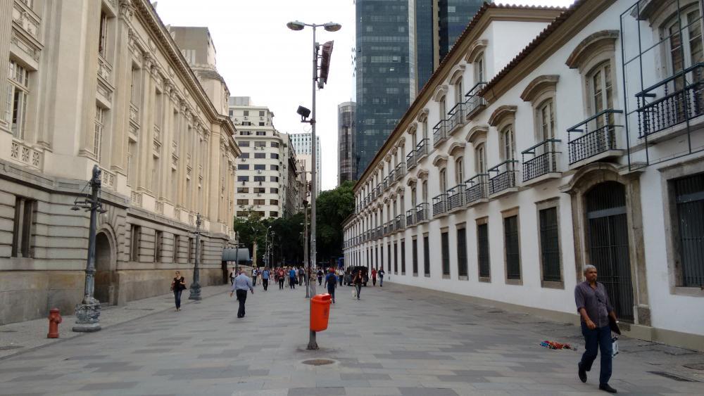 Oude Stad (Centro Histórico)