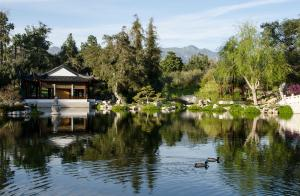 Huntington Library