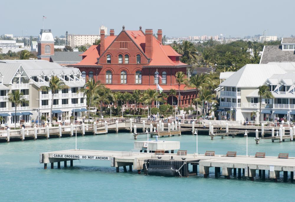 Key West Dagtour
