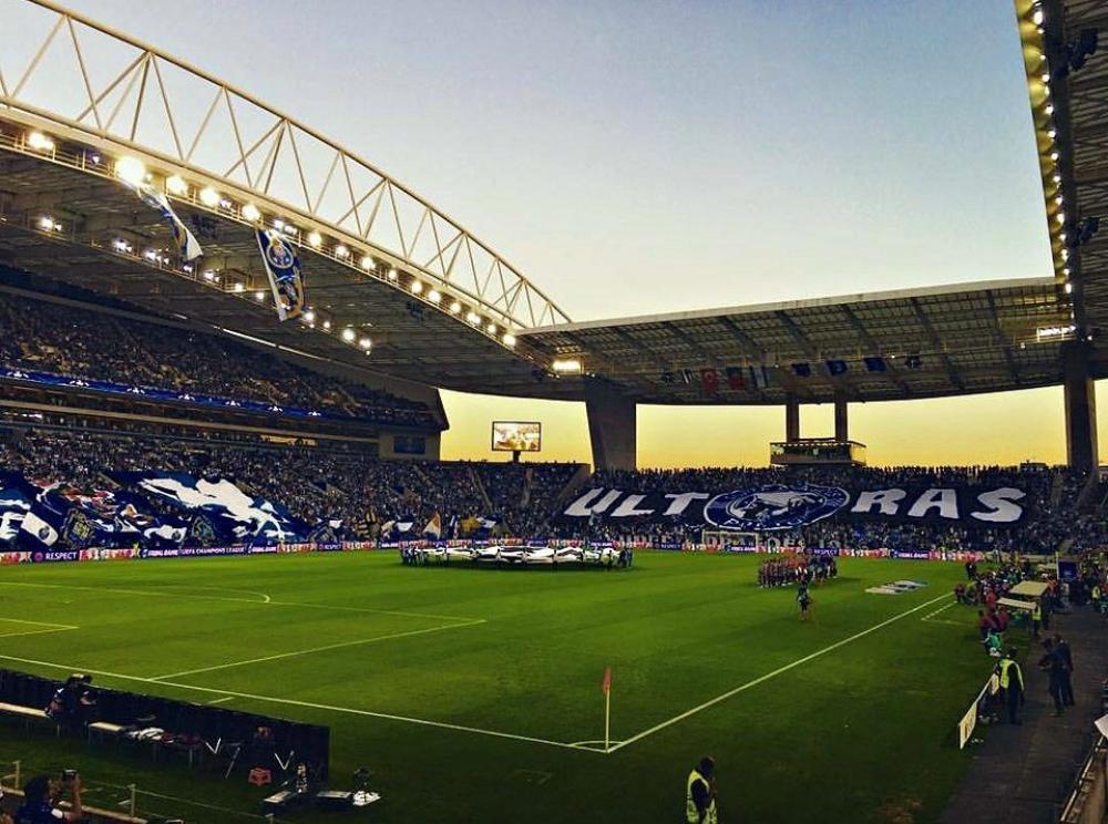 FC Porto Museum