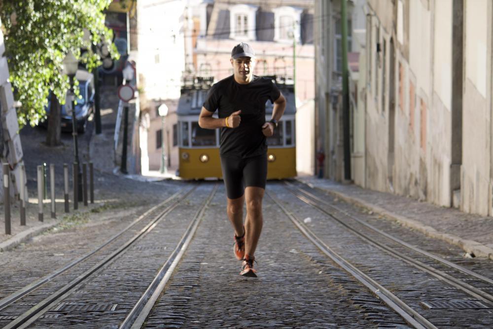 Lissabon City Runners