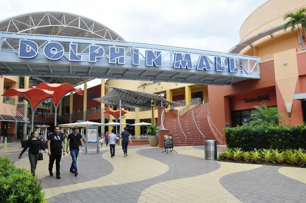 Openingstijden en Betalen in Miami