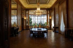 Villa Masséna - Musee d'Art et d'Histoire