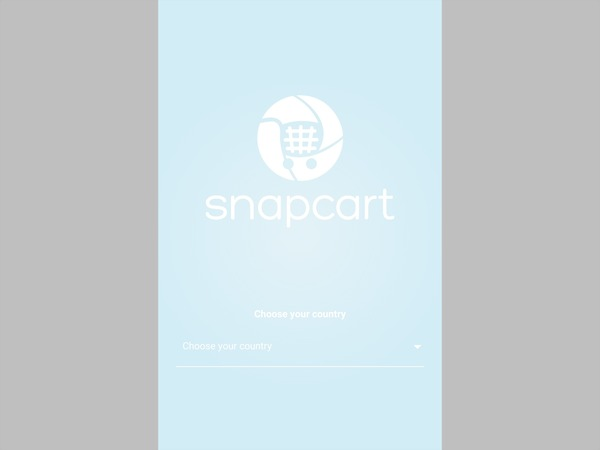 Snapcart Honest Review: Grocery Cashback and Rebates Mobile App
