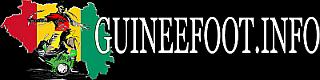 Guineefoot