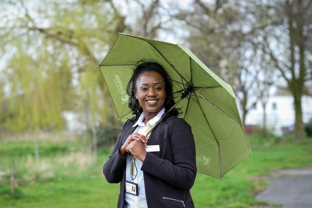 CLO Umbrella