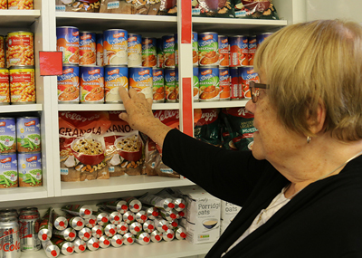 sheffield-food-pantry