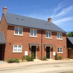Bell Farm homes in Studham