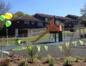 Broadfield playground_3