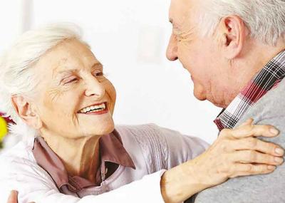dementia news article feature 1