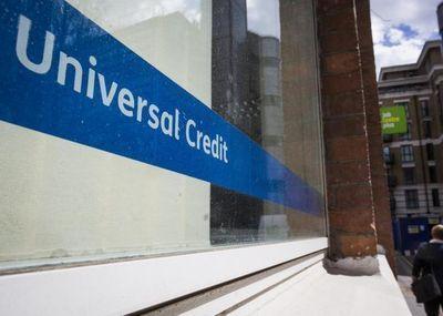 universal- credit
