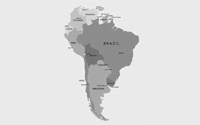 Wealth Management: As Private Banks exit Latin America, what's the impact on HNW clients in the region?