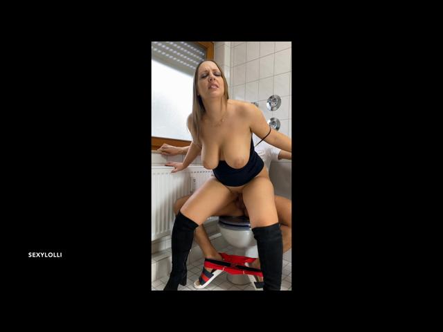 Vorschaubild Video von SexyLolli