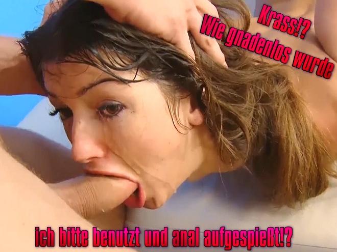 Vorschaubild Video von GangbangBetty