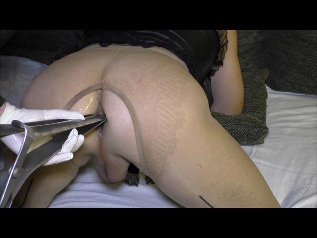 Vorschaubild Video von MistressLuciana