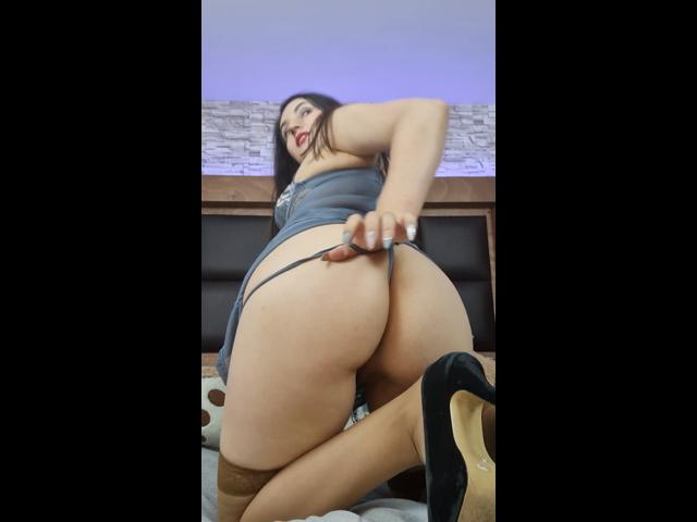 Vorschaubild Video von DanielaStar