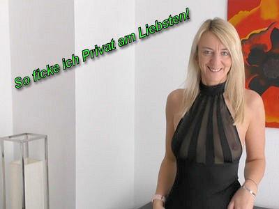 Vorschaubild Video von LissLonglegs
