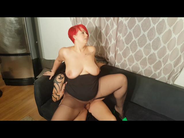 Vorschaubild Video von CurvySarah