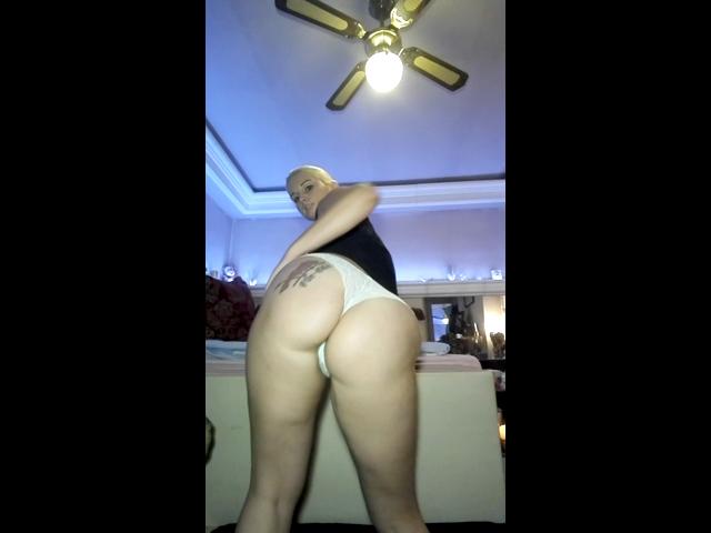 Vorschauvideo von MiaBitch