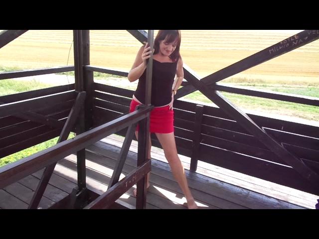 Vorschauvideo von Denisa