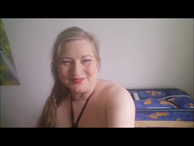 Vorschauvideo von LadyLinda